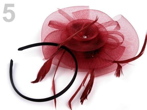 7ae9dd2ce29 Stoklasa - Fascinátory a kloboučky