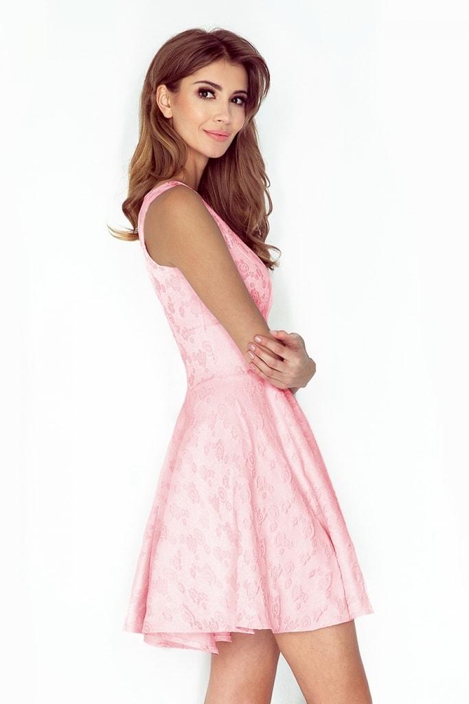 Dámské šaty 125-18 · Dámské šaty 125-18 ... a1edd42c08