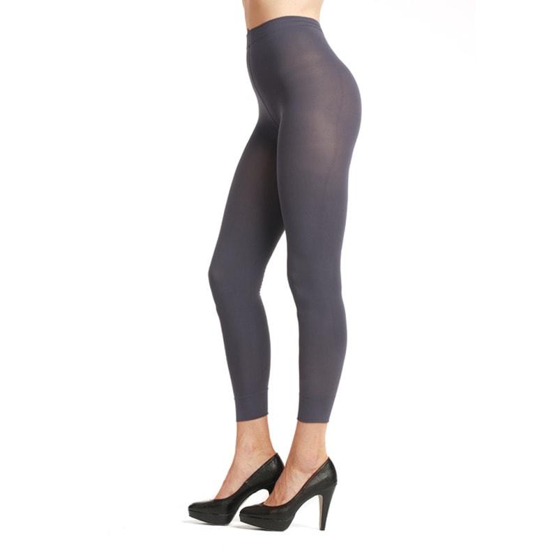 9bf5bceb708 ... Legíny Active slimmer night leggings BE273005
