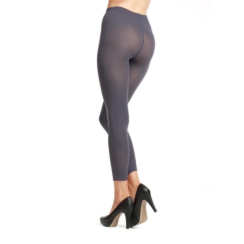 7084b6b5c9e Legíny Active slimmer night leggings BE273005 · Legíny Active slimmer night  leggings BE273005 ...
