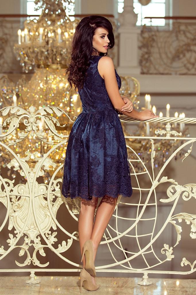 Dámské šaty 173-3 · Dámské šaty 173-3 ... 0757d016fa