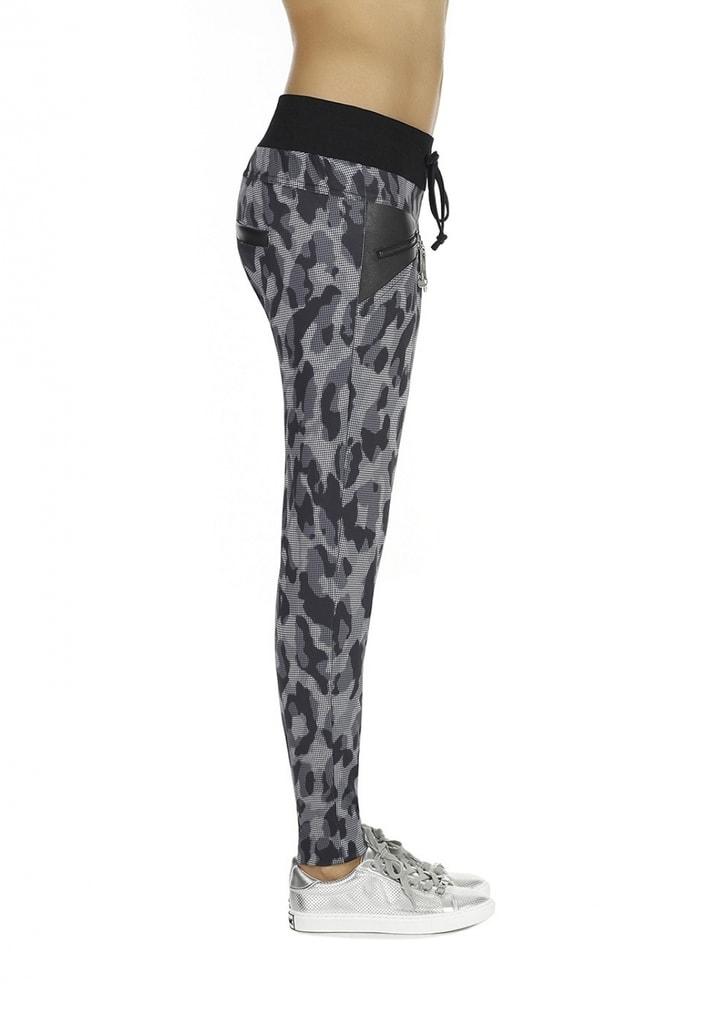 Dámské kalhoty Mitsu · Dámské kalhoty Mitsu · Dámské kalhoty Mitsu ... 3246f5b04f