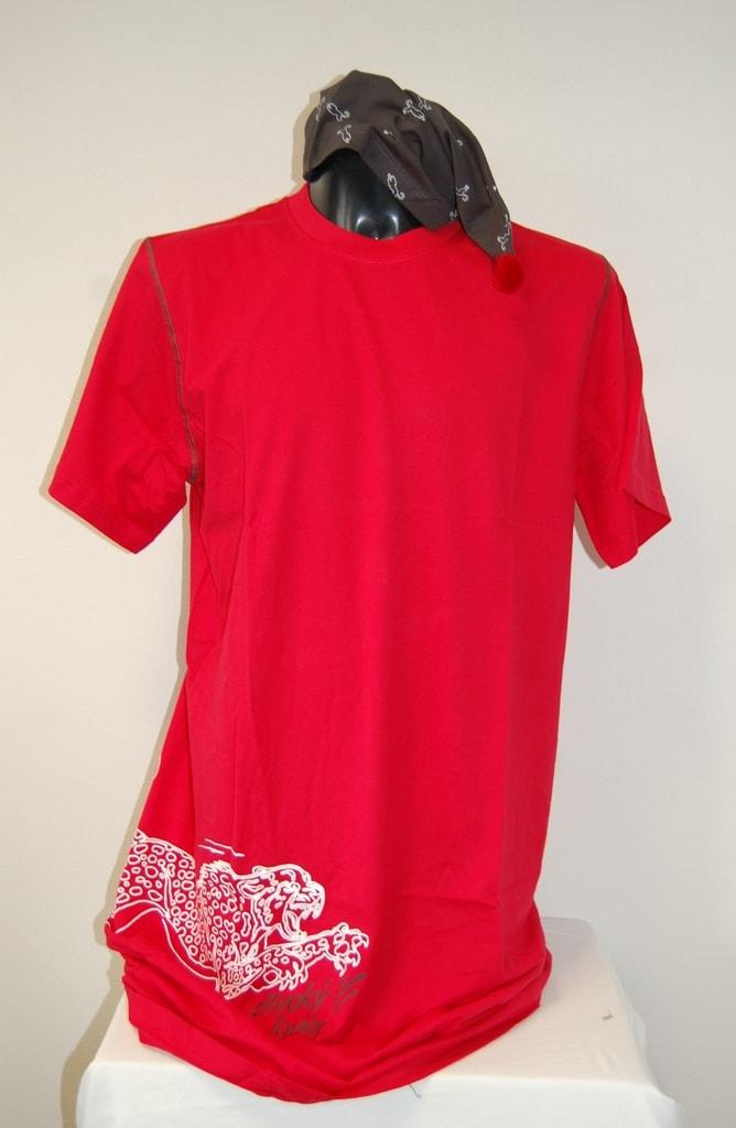 Noční košile pro muže  170ba422bf