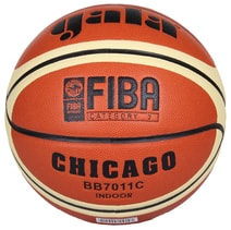 Chicago BB7011S basketbalový míč