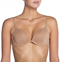 Podprsenka Beauty fit Push Up Bra