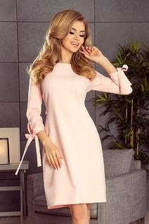 Dámské šaty 195-2 bf2532f01e