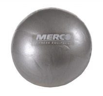 Merco over ball Fit Gym
