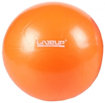Over ball LS3225