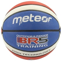 Training BR5 basketbalový míč