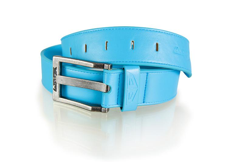 Woox Pásek Balteus blue - dle obrázku - SM