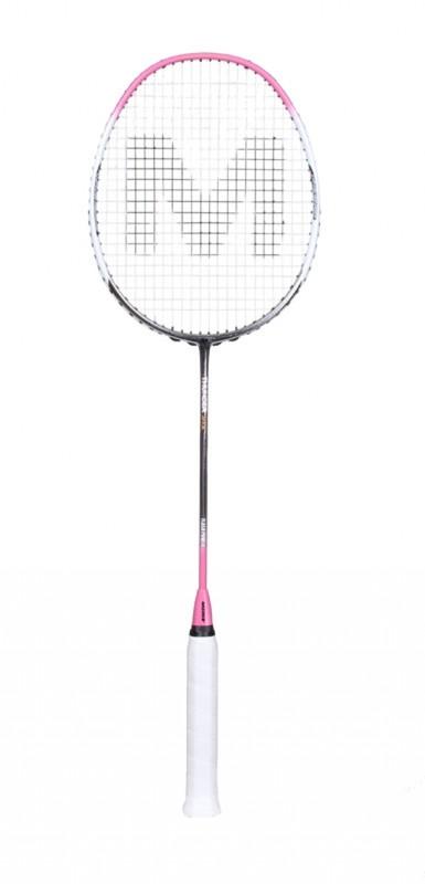 Merco Merco Thunder Six badmintonová raketa - od 1 ks