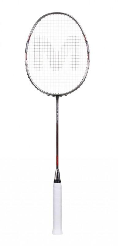 Merco Merco Thunder Eight badmintonová raketa - od 1 ks