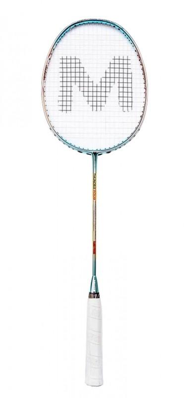 Merco Merco Thunder Four badmintonová raketa - od 1 ks