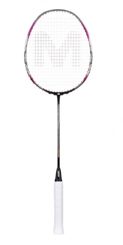 Merco Merco Thunder Seven badmintonová raketa - od 1 ks