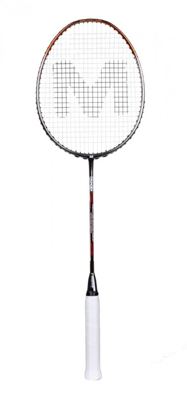 Merco Merco Thunder Three badmintonová raketa - od 1 ks