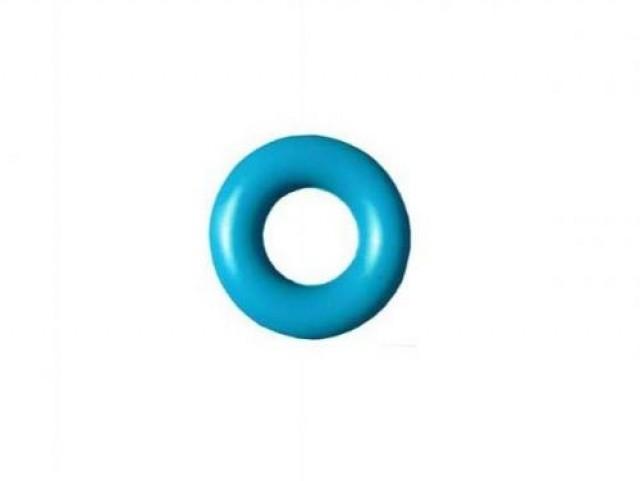 Sedco Posilovací kroužek gumový