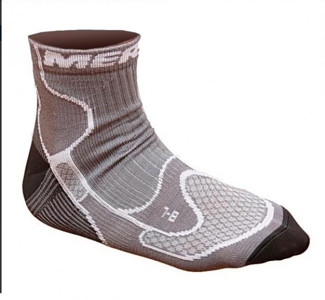 Merco Merco ponožky Iron man - dle obrázku