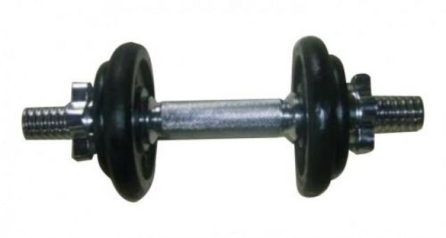 Merco Merco činka nakládací černá - od 1 ks - 15 kg