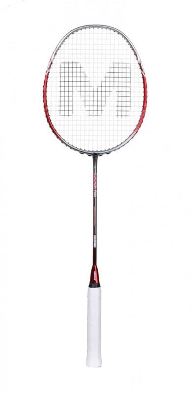 Merco Merco Thunder Two badmintonová raketa - od 1 ks