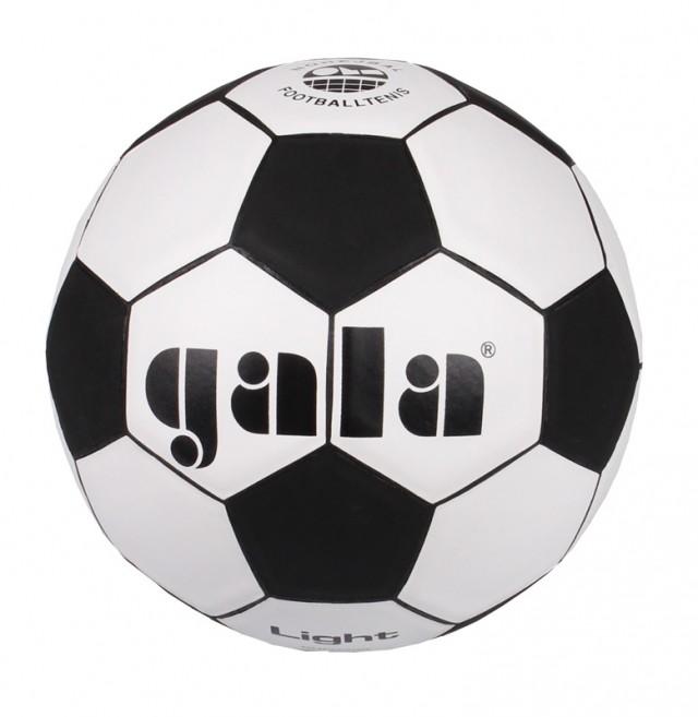 Gala BN 5032S Light míč na nohejbal odlehčený