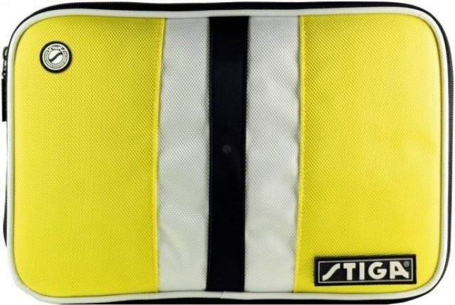 Stiga Stiga Line pouzdro na pálku obdelník - od 1 ks