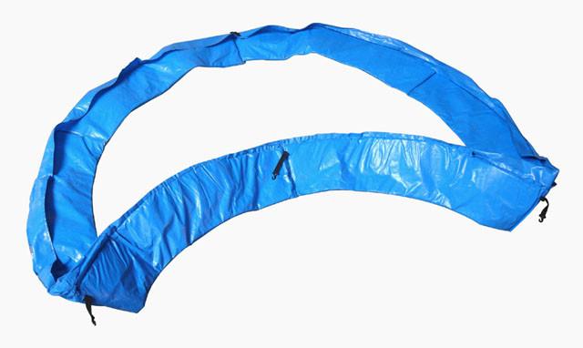 Chránič pružin k trampolínám 429 cm - dle obrázku