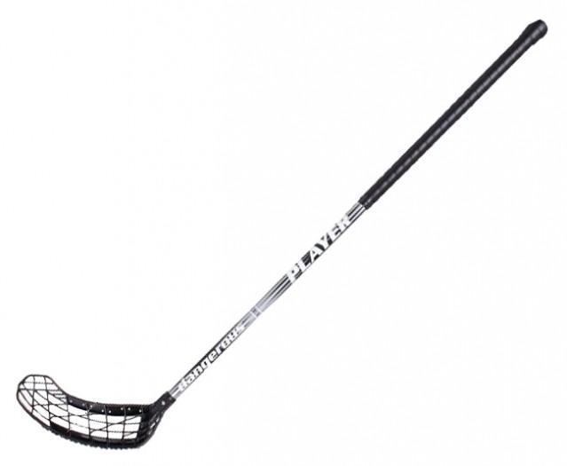 Sona Player 950 florbalová hůl - levá - 95 cm