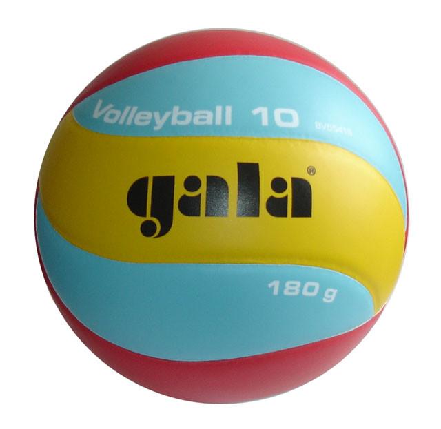 Gala Volejbalový míč Volleyball 10