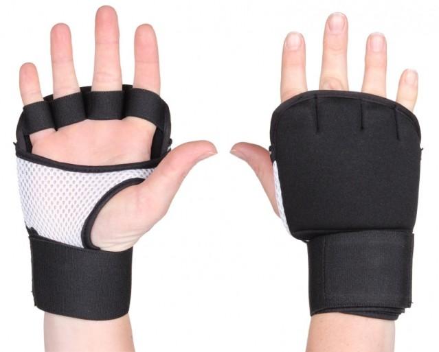 Merco Fitbox Winner rukavice na fit box - od 1 ks - M