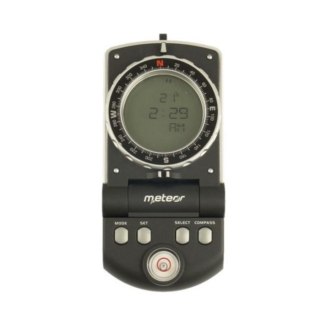 Meteor Kompas 71037 digitální - od 1 ks
