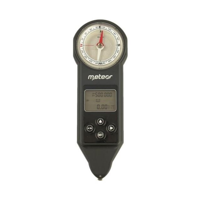 Meteor Kompas 71038 - od 1 ks