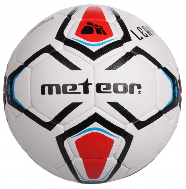 Meteor Leap fotbalový míč