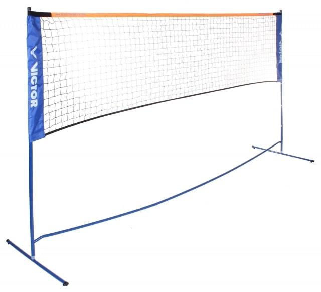 Victor Mini Badminton Net badmintonová síť - od 1 ks