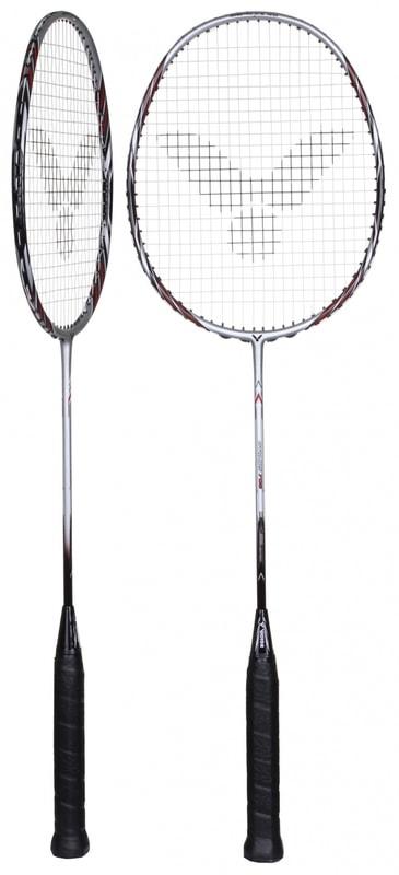 Victor Atomos 700 Badminton Racket - od 1 ks