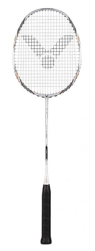 Victor Atomos 800 Badminton Racket - od 1 ks