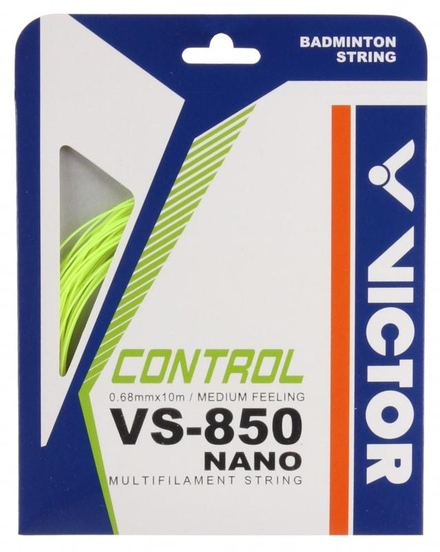 Victor VS 850 Badminton String 10m - od 1 ks