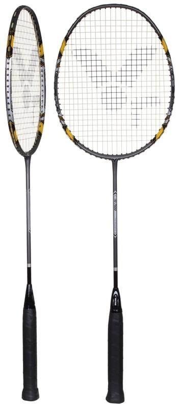 Victor G 7500 Badminton Racket - od 1 ks