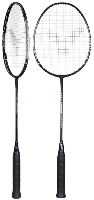 Victor V Rap Magan Special Badminton Racket - od 1 ks