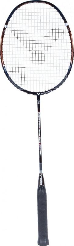 Victor Total Inside Wave 5000 Badminton Racket - od 1 ks