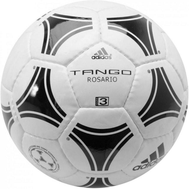 Adidas Tango Glider fotbalový míč - od 1 ks - č. 4