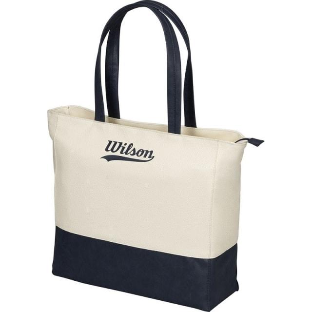Wilson Heritage Tote 2016 sportovní taška