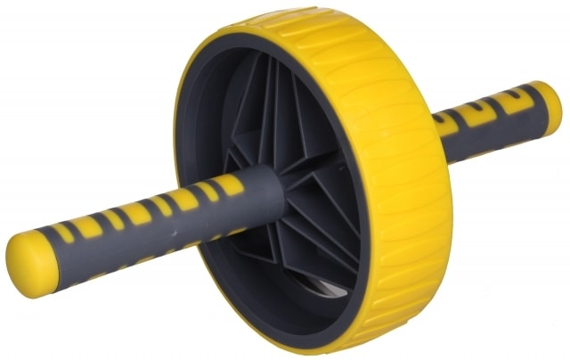 Merco Slide posilovací kolečko - od 1 ks