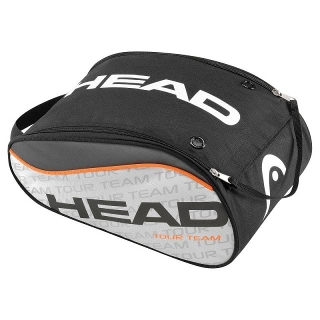 Head Tour Team Shoebag 2016 taška na boty - od 1 ks