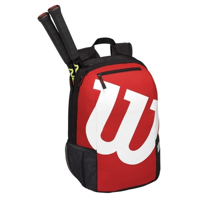 Wilson Match II Backpack 2016 sportovní batoh - od 1 ks