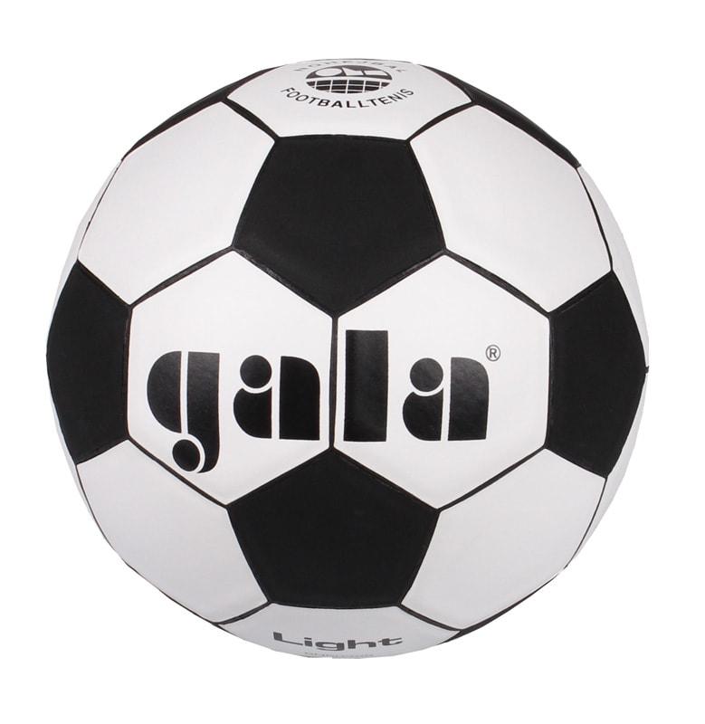 Gala BN 5032S Light míč na nohejbal odlehčený - č. 5