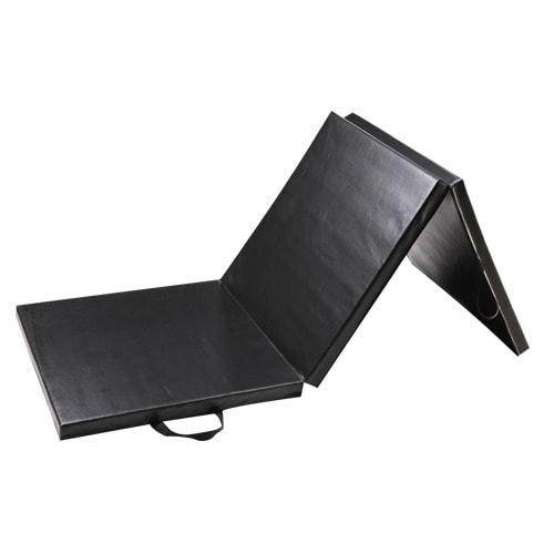 Merco Podložka na cvičení skládací 108x60x4cm