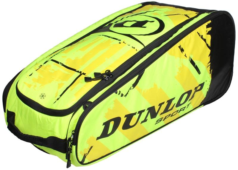 Dunlop Revolution NT 10 taška na rakety