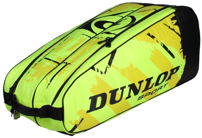 Dunlop Revolution NT 6 taška na rakety