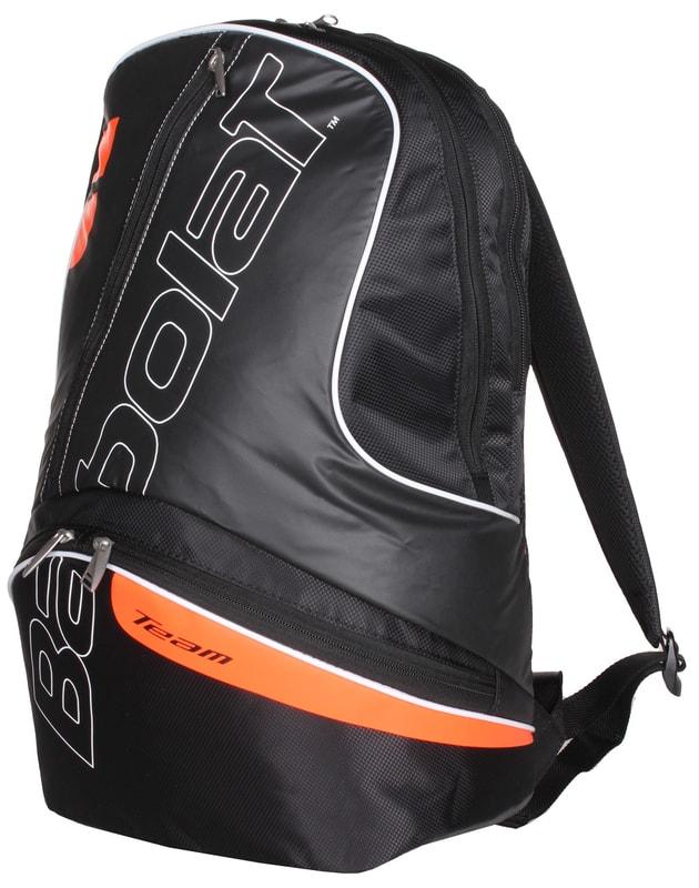 Babolat Team Line Backpack 2017 sportovní batoh