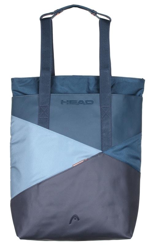 Head Women's 2-Way Club Bag 2017 sportovní taška